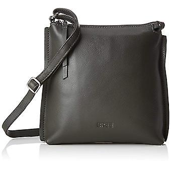 Bree 334450001 Women's shoulder bag 20x4x19 cm (B x H x T)
