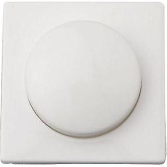GAO Insert Dimmer Starline White 35