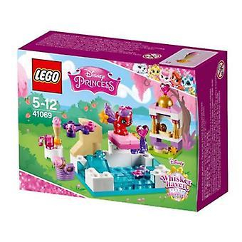 Lego 41069 Treasure'S Day At The Pool (Toys , Constructions , Characters And Animals)