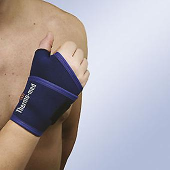 Anota Thumb Bandage with wrist strap (Sport , Injuries , Wristband)