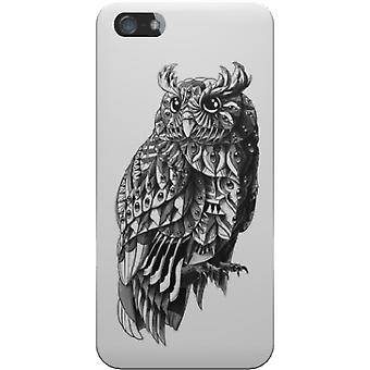 Kill cover owl for iPhone 5 c
