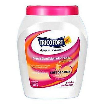 Tricofort Goat Milk Mask 1Kg - (Woman , Hair Care , Conditioners and masks)