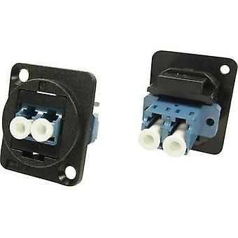 Adapter, mount CP30213 Cliff Content: 1 pc(s)