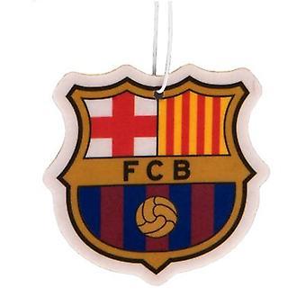 Освежитель воздуха Барселона