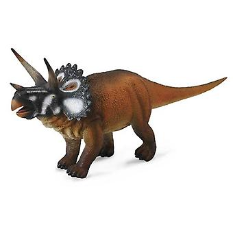 Collecta Triceratops - Deluxe 1:40