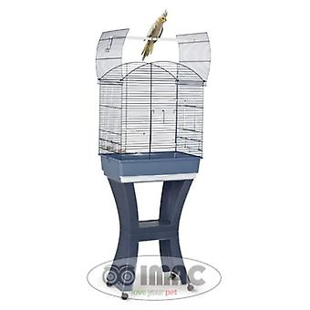 Calla Trixder cage birds (birds, cages and aviaries)