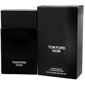 Tom Ford Noir voor mannen door Tom Ford EDP Spray 100ml