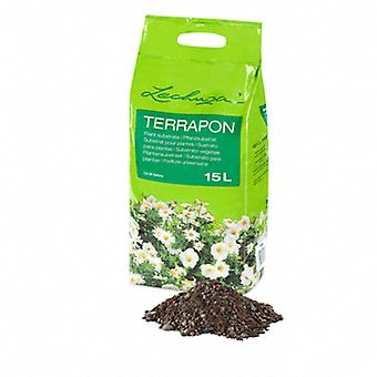 Lechuza Terra-PON 15L (Garden , Gardening , Substratums and fertilizers)