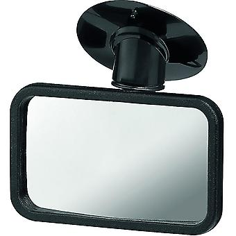 Safety 1st Child Car View Mirror