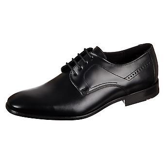 Zapatos de hombre Lloyd Fabien 1705500 elegante