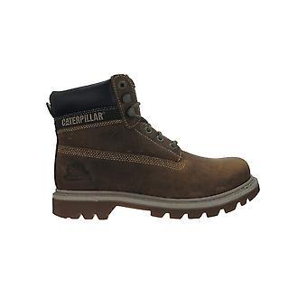 Caterpillar Colorado P708190 universal all year men shoes