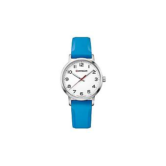 Wenger ladies watch Avenue 01.1621.109