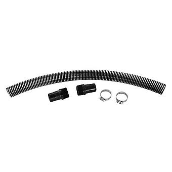 Pentair 79302300 Hose Assembly for 22