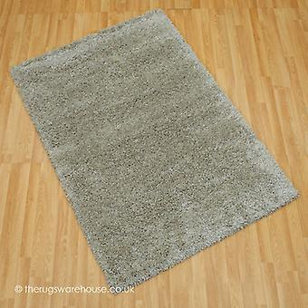 Crepúsculo Tan alfombra