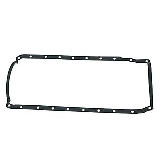 Moroso 93154 Oil Pan Gasket for Big Block Chevy Engine