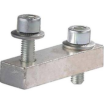 Cross-connector series SNK JB10-2 ABB 1 pc(s)
