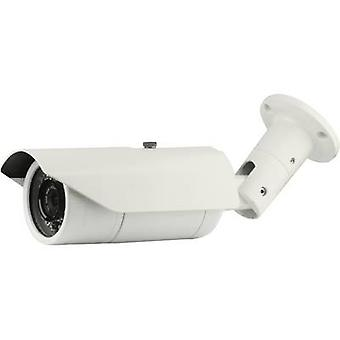 YC HD 8 HD-SDI-CCTV camera 1920 x 1080 pix