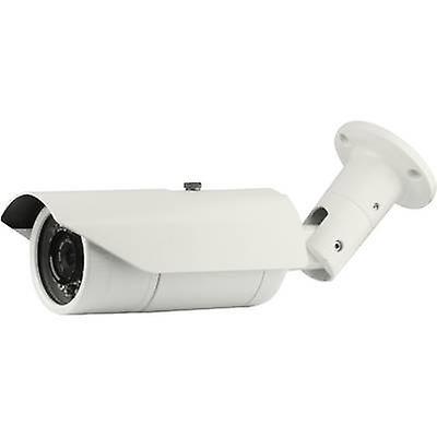 YC HD 8 HD-SDI-CCTV camera 1920 x 1080 pix