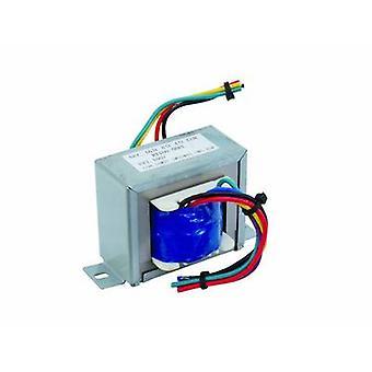 PA transformer 50 W Omnitronic ELA-T50
