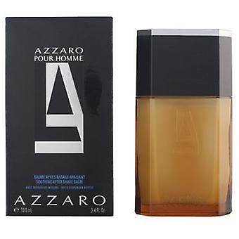 Azzaro After Shave Intense Lotion
