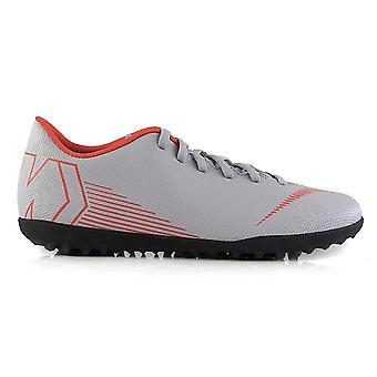 Fútbol Nike Vapor Club TF AH7355060 todo el año niños zapatos
