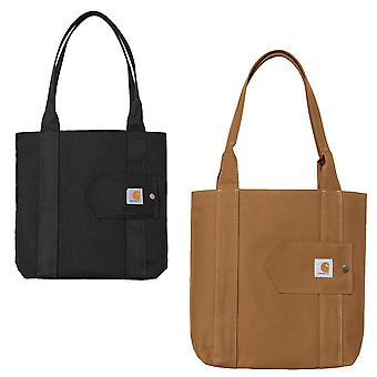 Carhartt unisex handbag of Essentials Tote