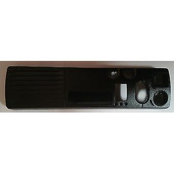 Motorola 1586604Z01 HSG,CVR,POLYCBNT