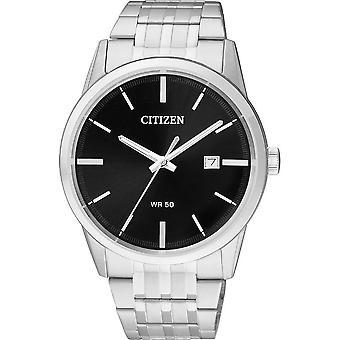 Citizen Men's Watch BI5000-52E