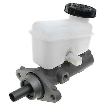 Raybestos MC390690 Professional Grade bremse Master Cylinder