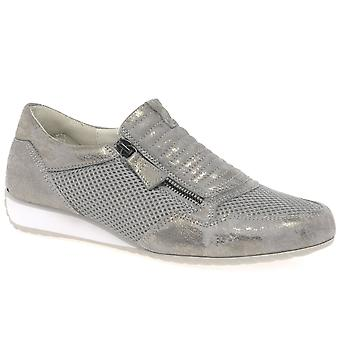 Gabor Brunello Womens Casual Sports Trainers