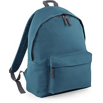 Outdoor Look Urban Original School 18 Litre Backpack Bag
