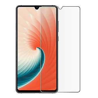 Huawei Mate 20 tempered glass screen protector Retail