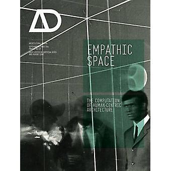 Empathische Raum - die Berechnung der Human-centric Architektur AD von C