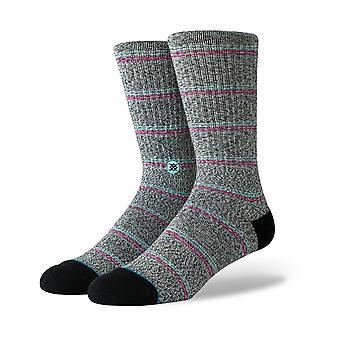 Haltung Saguaro Crew Socken
