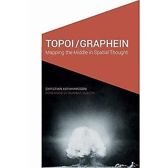 Topoi/Graphein