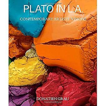 Plato in L.A.