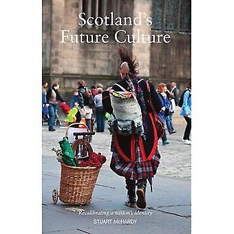 Futurs Culture de l'Écosse