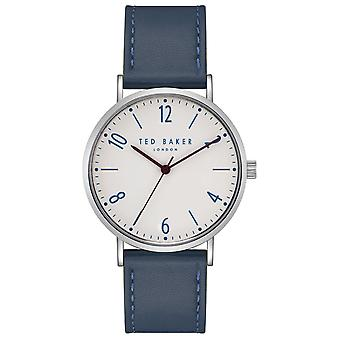 Ted Baker Watch TE50276001 Hank