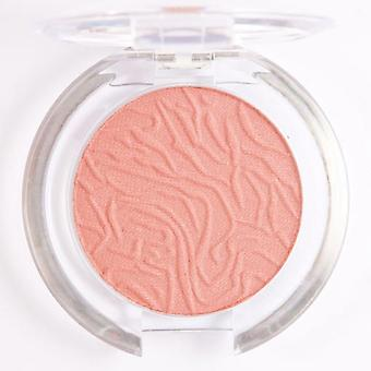 Laval Powder Blusher ~ Mulberry