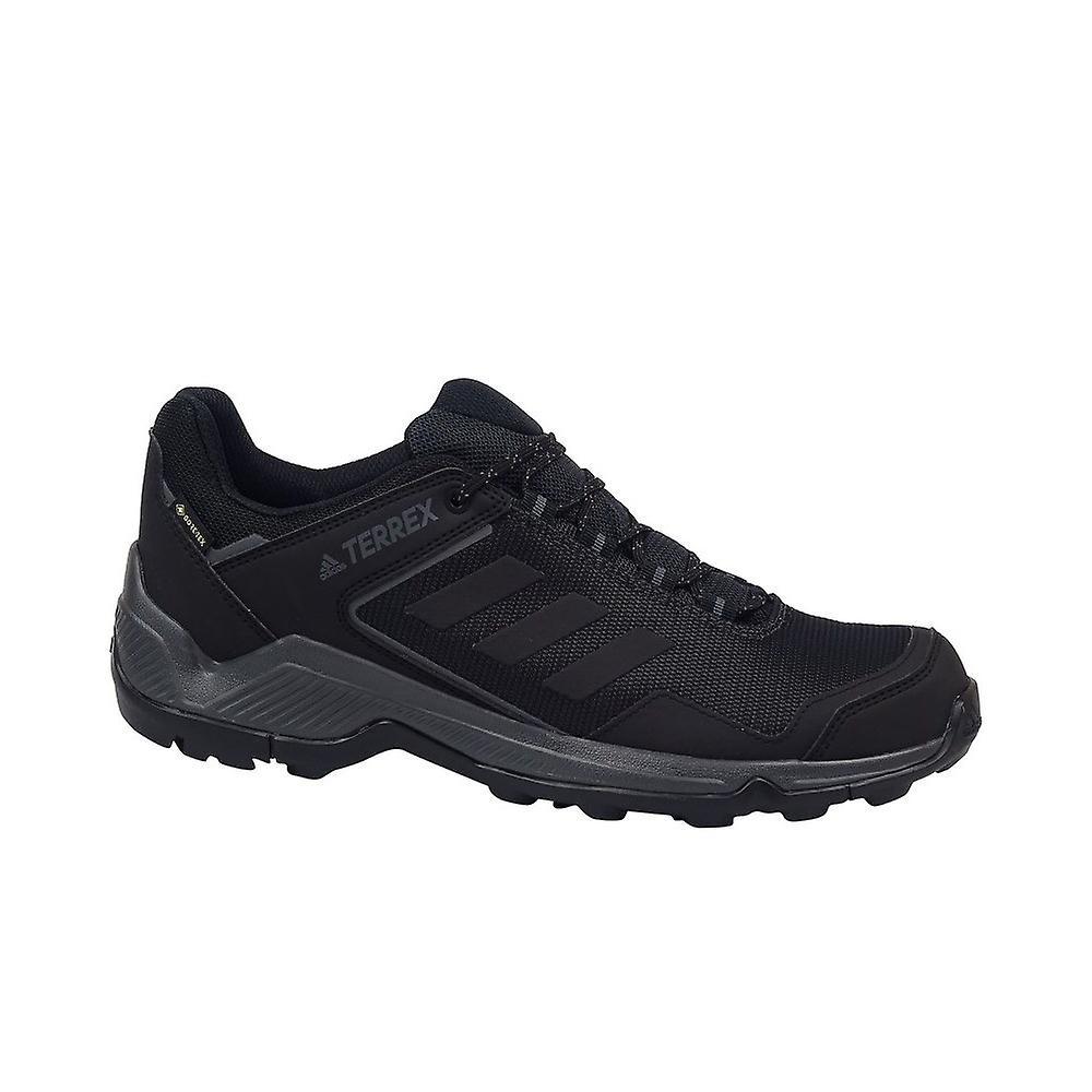 Adidas Terrex eastrail GTX BC0968 Universal toute l'année chaussures homme