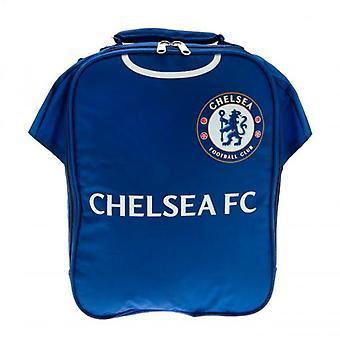 Torba na Chelsea Kit Lunch