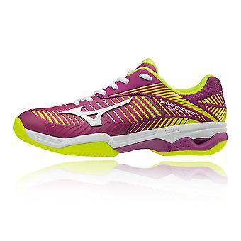 Mizuno Wave Exceed Tour 3 zapatos de tenis Clay Court