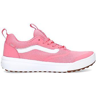 Zapatos de mujer Vans Ultrarange VN0A3MVUUV61