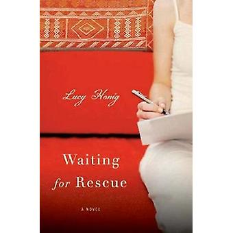 Waiting for Rescue by Lucy Honig - 9781582435275 Book