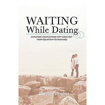 Ammattilaiset kaupungin nopeus dating