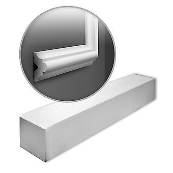 Panel mouldings Orac Decor PB513-box