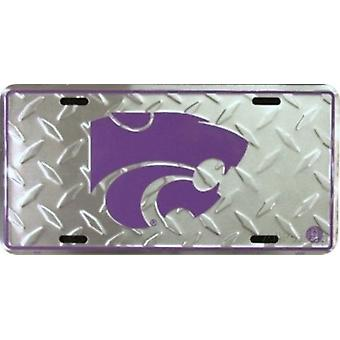 Kansas State Wildcats NCAA
