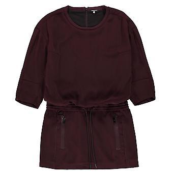 G Star Womens Tatum Sweater Dress
