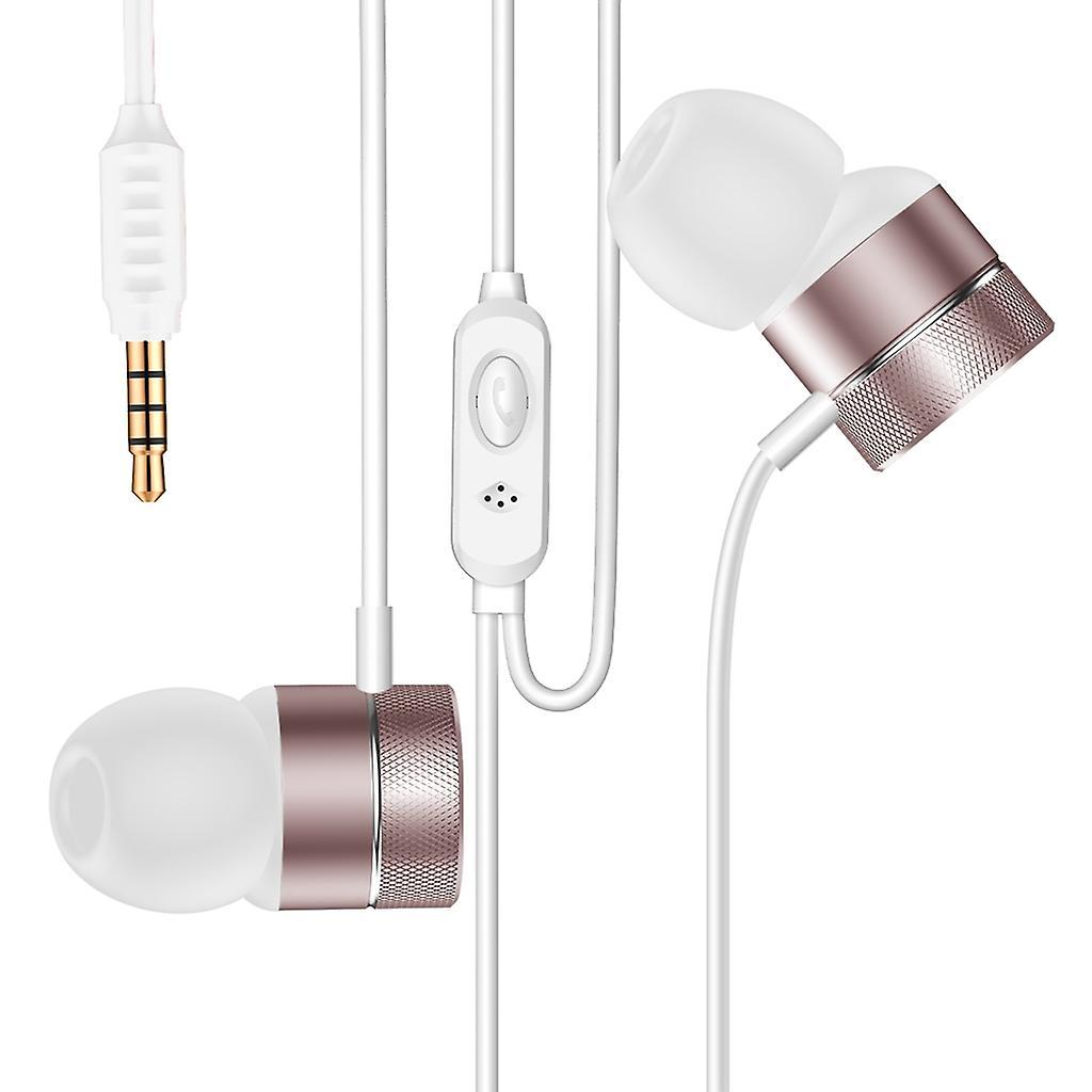 Baseus Encok H04 in-ear 3.5mm