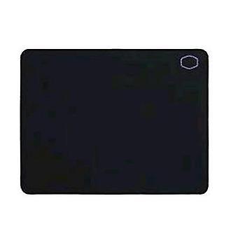 Kulere master Gaming mp510 svart matte s